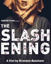 The Slashening (2015)