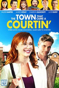 The Town That Came A-Courtin&#39 (2014)