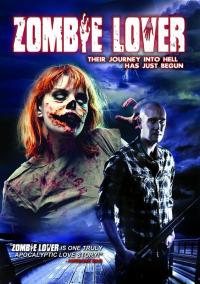 Zombie Lover (2011)