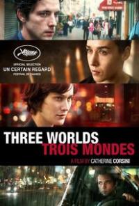 Three Worlds (2012)