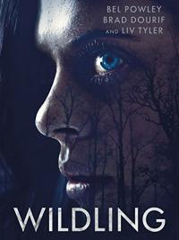 Wildling (2018)