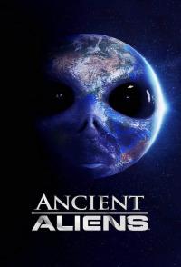 Ancient Aliens Season 13 (2018)