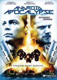 Android Apocalypse (2006)
