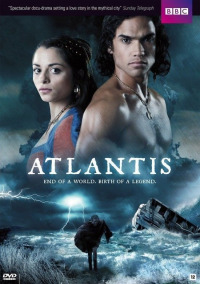 Atlantis: End of a World, Birth of a Legend (2011)