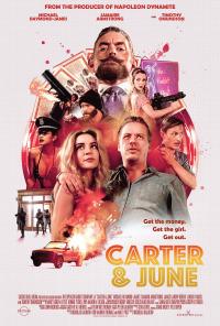 Carter & June (2017)
