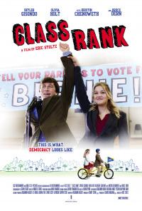 Class Rank (2017)