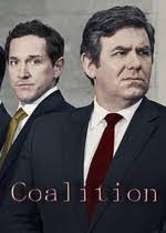Coalition (2015)
