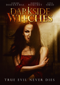 Darkside Witches (2015)