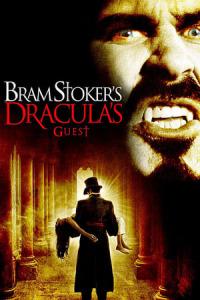 Dracula&#39s Guest (2008)