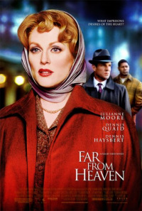 Far from Heaven (2002)
