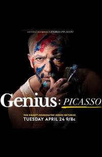 Genius Season 2 (2018)