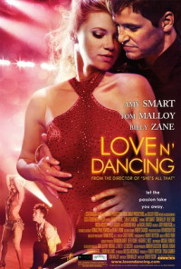Love N&#39 Dancing (2009)