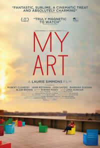 My Art (2016)
