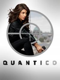 Quantico Season 3 (2018)
