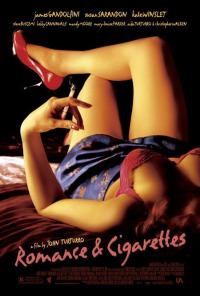 Romance & Cigarettes (2005)