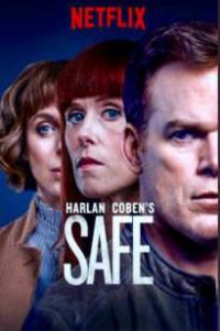 Safe Season 1 (2018)