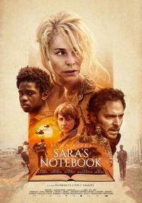 Sara&#39s Notebook (2018)