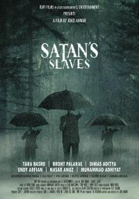 Satan&#39s Slaves (2017)