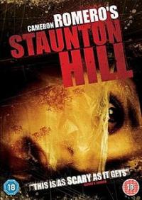 Staunton Hill (2009)