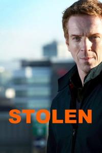 Stolen (2011)