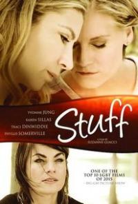 Stuff (2015)