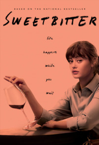 Sweetbitter Season 1 (2018)