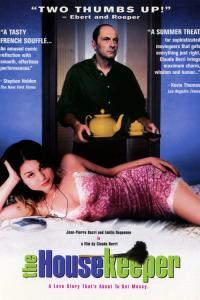 The Housekeeper (2002)