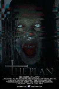 The Plan (2017)