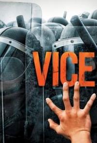 Vice Season 6 (2018)