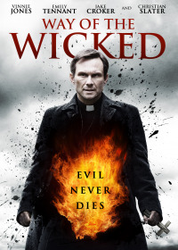 Way of the Wicked (2014)