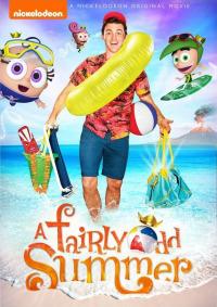 A Fairly Odd Summer (2014)