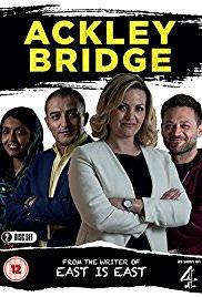 Ackley Bridge Season 2 (2017)