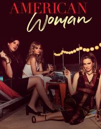 American Woman Season 1 (2018)