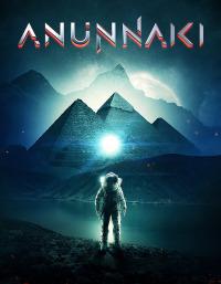 Anunnaki (2017)