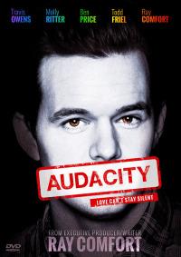Audacity (2015)