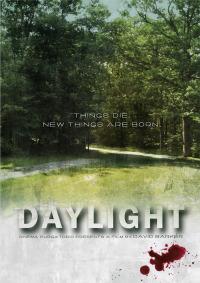 Daylight (2010)