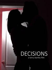 Decisions (2015)