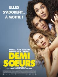 Demi Soeurs (2018)