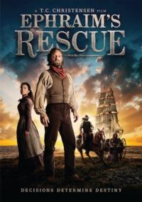 Ephraim&#39s Rescue (2013)