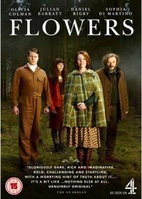 Flowers Season 2 (2018)