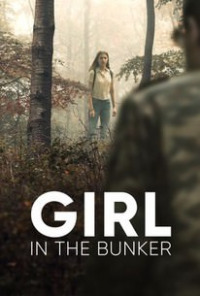 Girl in the Bunker (2018)