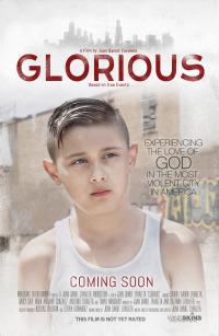 Glorious (2016)