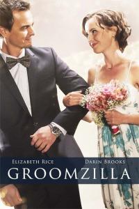 Groomzilla (2017)