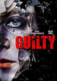 Guilty at 17 (2014)