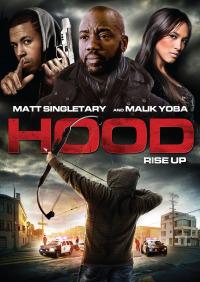 Hood (2015)