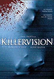 Killervision (2014)