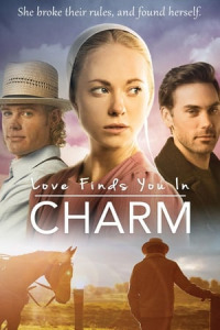Love Finds You in Charm (2015)