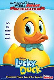 Lucky Duck (2014)