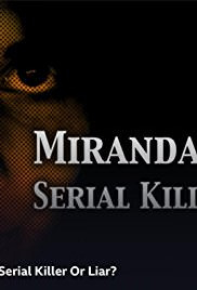 Miranda Barbour: Serial Killer Or Liar (2018)