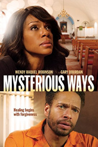 Mysterious Ways (2015)
